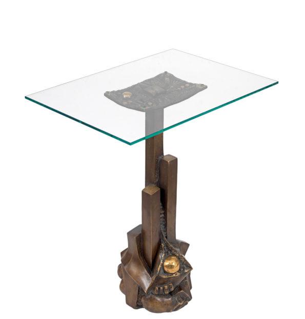 ρόκος-κυριάκος-τραπέζι-ορείχαλκος (2)