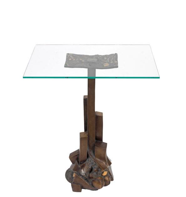 ρόκος-κυριάκος-τραπέζι-ορείχαλκος (3)