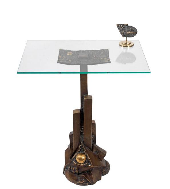 ρόκος-κυριάκος-τραπέζι-ορείχαλκος (4)