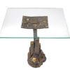 ρόκος-κυριάκος-τραπέζι-ορείχαλκος (5)