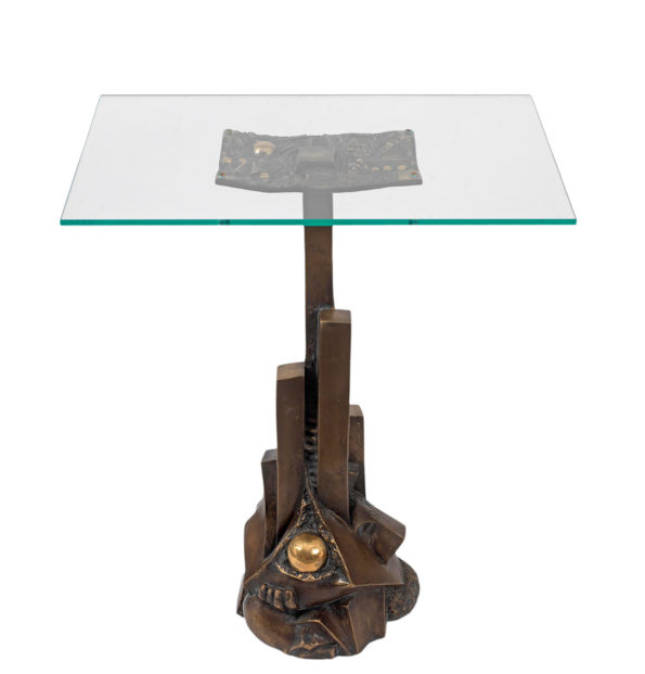 Τραπέζι