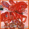 χαντζαράς-απόστολος-hero-ζωγραφικό-έργο