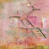 Suspended-Stair-Ζωγραφικό-Έργο-Παναγιώτης-Σιάγκρης