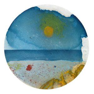 απόγευμα-στα-κύθηρα-χάρος-μανώλης-ζωγραφικό-έργο (2)