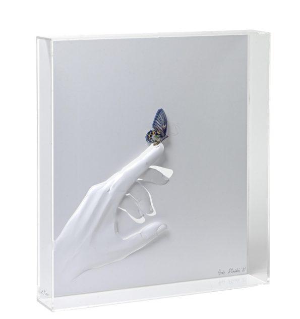 στοΐδης-άρις-πεταλούδα-κατασκευή (2)