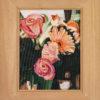 άνθη-ρουμπινα-σαρελακου-ζωγραφικη
