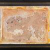 ενέργεια-παπαβασιλείου-petros-ζωγραφική
